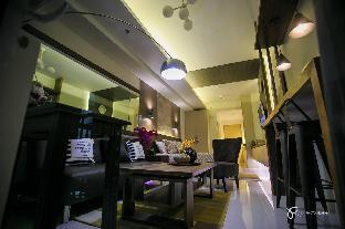 picture 4 of 5star hotel-like condo unit at an affordable price