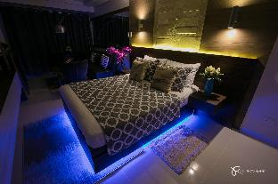 picture 1 of 5star hotel-like condo unit at an affordable price