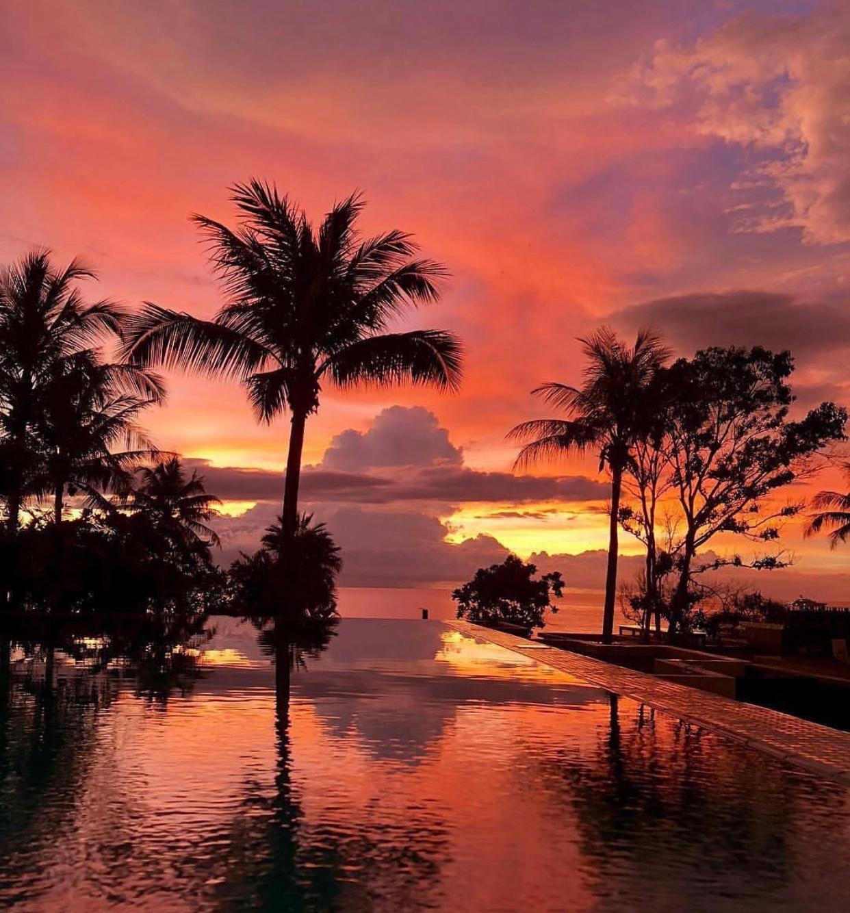 Pattaya Delmare Condo Bangsaray