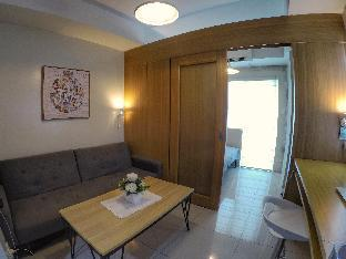 picture 2 of Jasmin Suite - Premium Class - Shell Residences-6