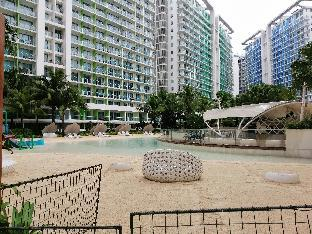 picture 2 of Resort in the city