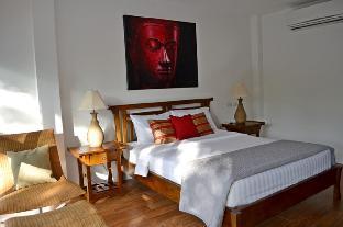 [チョンモン]ヴィラ(160m2)| 3ベッドルーム/3バスルーム 3 BEDROOM VILLA with PRIVATE POOL - CLOSE TO BEACH