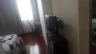 picture 5 of Ilocos Staycation Condominium
