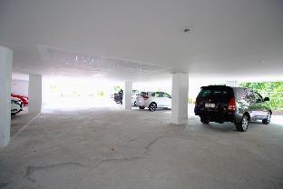 [パトン]アパートメント(82m2)| 2ベッドルーム/2バスルーム 2 Bedroom Condo in Patong 82sqm