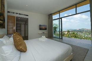 [チョンモン]一軒家(522m2)| 4ベッドルーム/4バスルーム Sam-kah The Ridge Villa Seven, 4-Bedroom
