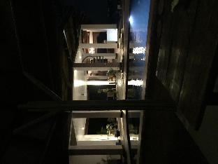 picture 5 of Villa Elena