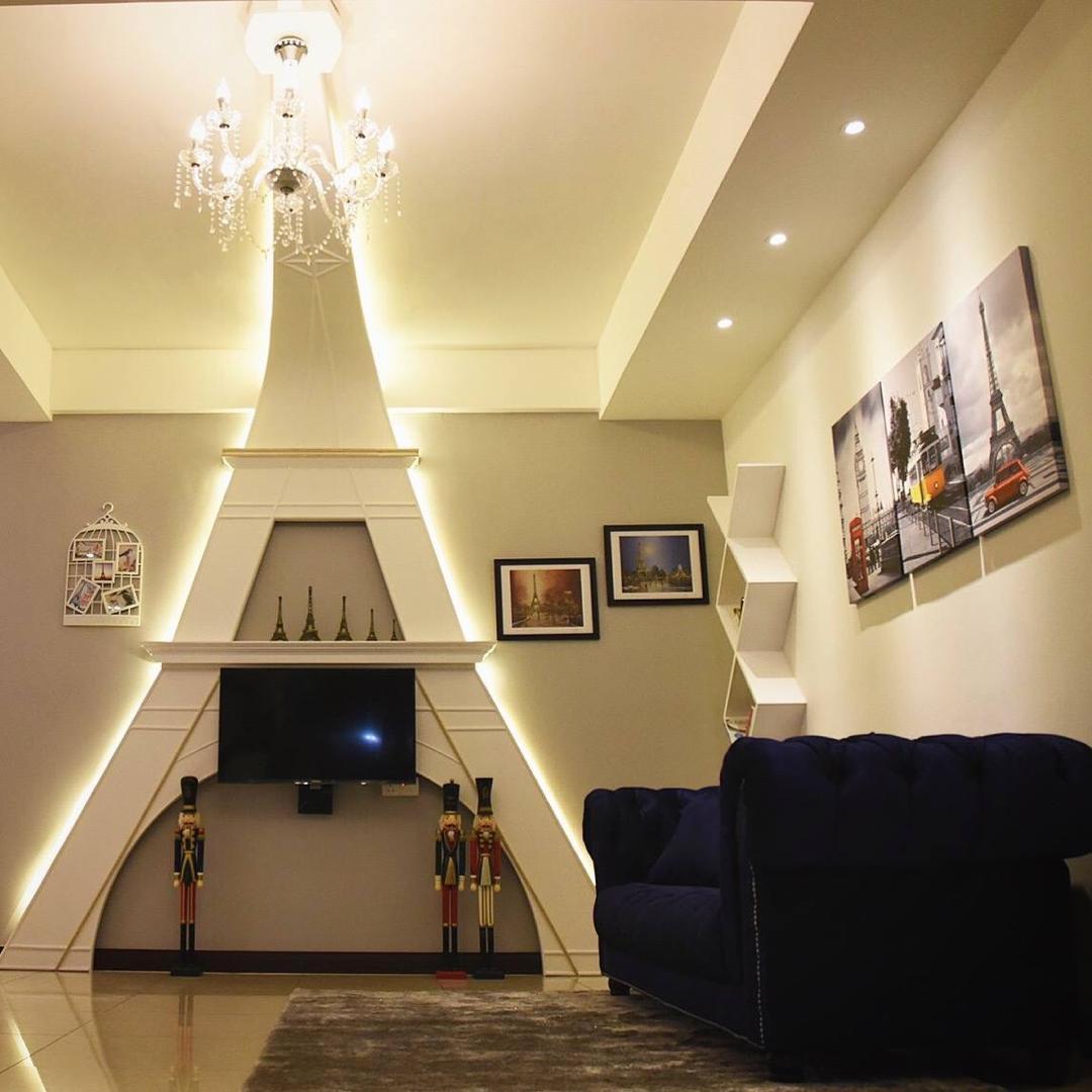 Fairy Retreat Hotel By Verve  24 Pax  EECH17