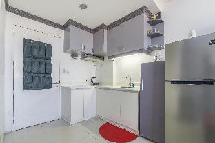 picture 2 of Modern Condo in Central Location w/ FREE Netflix