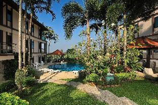 Luxury resort - views of the sea, the mountains A1 อพาร์ตเมนต์ 1 ห้องนอน 1 ห้องน้ำส่วนตัว ขนาด 95 ตร.ม. – กมลา