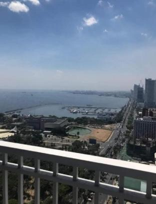 picture 3 of 1 Br. Breeze Penthouse Condo , Pasay City