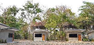 Bansuan Lung Mike สตูดิโอ บังกะโล 1 ห้องน้ำส่วนตัว ขนาด 20 ตร.ม. – หางดง