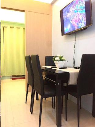 picture 4 of 1-BR CONDO FOR RENT AT FIELD RESIDENCES (ROOM #4)