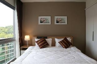 Unixx Sout Pataya hight comfortable of condominium สตูดิโอ อพาร์ตเมนต์ 1 ห้องน้ำส่วนตัว ขนาด 27 ตร.ม. – พัทยาใต้