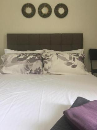 picture 1 of New Fully-Furnished Condo in the Scout Area of QC
