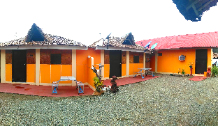 picture 1 of A Caramoan Beachfront Accommodation
