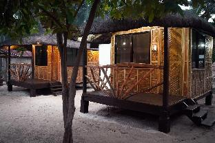 picture 1 of Siargao Tropic Hostel Pauroy Private Room