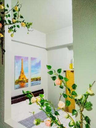 picture 4 of Vibrant Suite next to Venice Mall