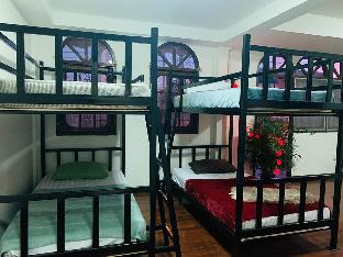 Amigo room by  Harmanas House Pattaya บ้านเดี่ยว 1 ห้องนอน 1 ห้องน้ำส่วนตัว ขนาด 80 ตร.ม. – หาดจอมเทียน