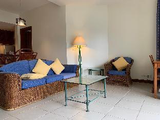 [バンタオ]アパートメント(80m2)| 1ベッドルーム/1バスルーム 1 BDR Apartment Allamanda Phuket, Nr. 17