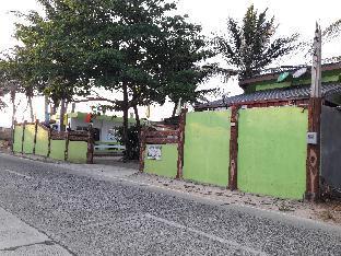picture 1 of Kurdapia Resort- Bolinao Pangasinan