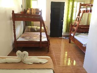 picture 3 of Kurdapia Resort- Bolinao Pangasinan