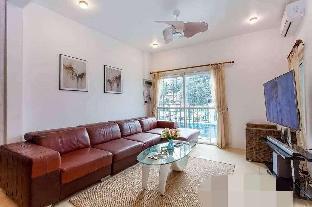 Hasan 4 bedroom pool villa วิลลา 4 ห้องนอน 3 ห้องน้ำส่วนตัว ขนาด 600 ตร.ม. – เทพประสิทธิ์