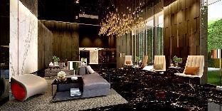 Luxury room walking 10 min to Siam/Patunam/BTS อพาร์ตเมนต์ 1 ห้องนอน 1 ห้องน้ำส่วนตัว ขนาด 28 ตร.ม. – ประตูน้ำ