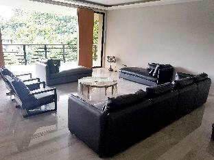 picture 3 of Brand Cebu House(4F 230m2 SUITE BALCONY TWIN ROOM)