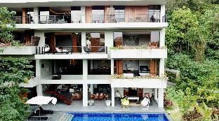picture 1 of Brand Cebu House(4F 230m2 SUITE BALCONY TWIN ROOM)