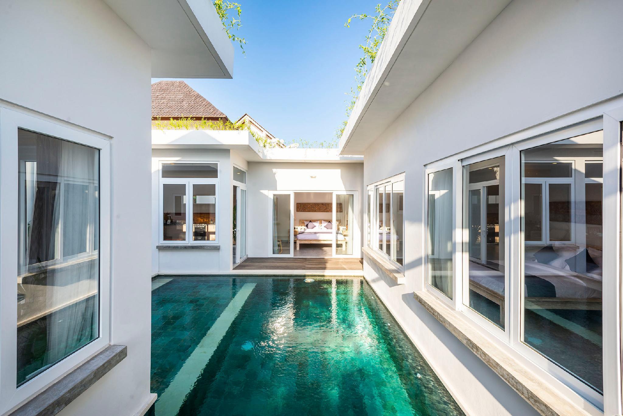 Brand New Villa La Vita I *BEST LOCATION *SAFE