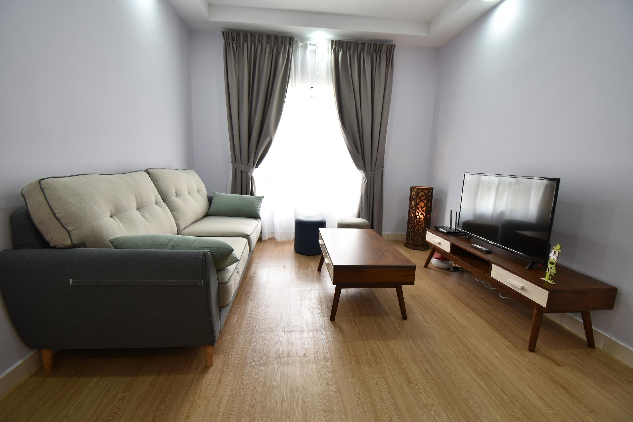 Laman Midah   Comfort And Relax .. ..
