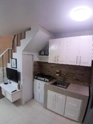 picture 4 of Modern house 2 bedrooms near Pristine beach