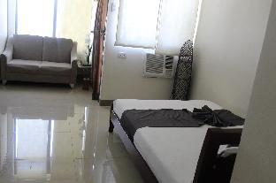 picture 4 of MABOLO GARDEN B2 FREE POOL GYM 2 STUDIO