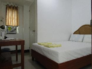 picture 4 of ACM SURFING VIEW HOTEL. KTV ROOM. FUNCTION ROOM.