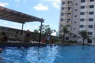 picture 5 of HORIZON 101  A5 FREE POOL NEAR MALL  MANGO  SQUARE