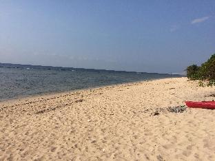picture 4 of Casa Estrella Beach Resort #3