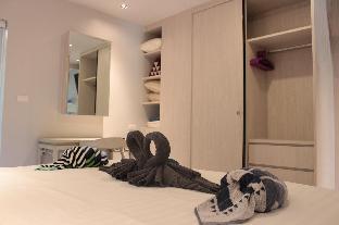 Studio Room With Beautiful View อพาร์ตเมนต์ 1 ห้องนอน 1 ห้องน้ำส่วนตัว ขนาด 600 ตร.ม. – กะรน