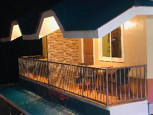 picture 2 of Seaview Beach Resort - Poolside Balcony Room