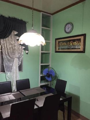 picture 2 of Fully furnished 3-bedroom Bungalow House