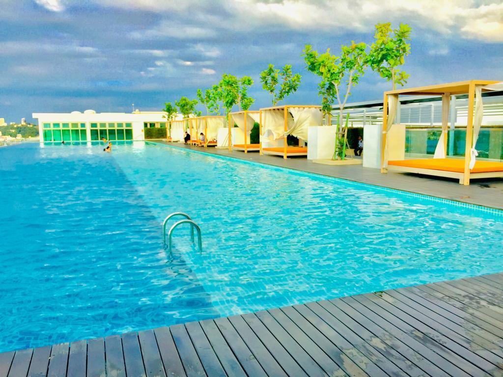 Windaz Guest Suites@Sutera Avenue KK