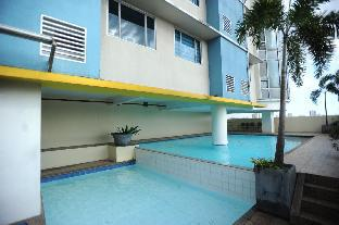 picture 4 of QC Amazing Staycation Home in Timog