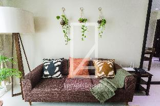 picture 4 of Apartment Ayala 80 sqm Beautiful Views Serene Home