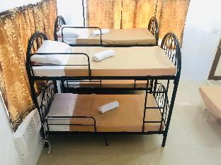 picture 2 of Pinpin Hostel