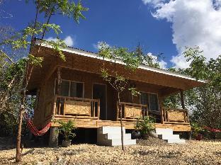 picture 3 of Affordable Batiancilas Native apartelle