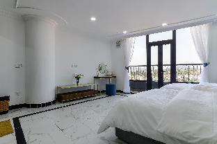 Căn hộ Aura Apartment theo tiêu chuẩn 5 sao