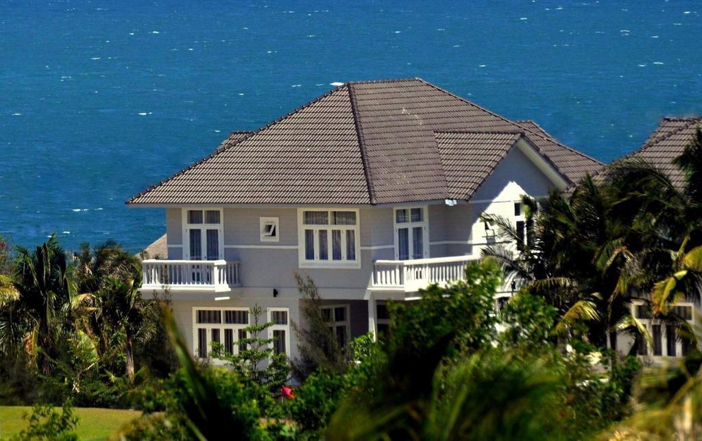 Sea Links Villa