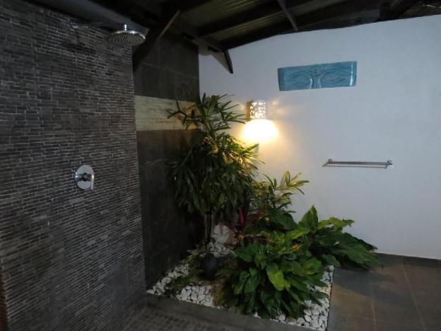 Villa Sunyi - place of tranquility