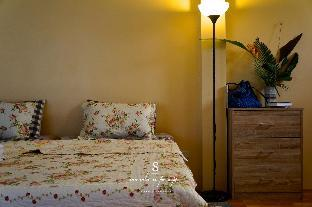 [フアイチョンプー]一軒家(120m2)| 3ベッドルーム/3バスルーム San Salee On The Water  Home Stay