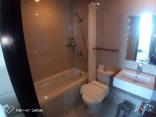 picture 3 of 81 Monthly Residence  Simple stay (Promo)