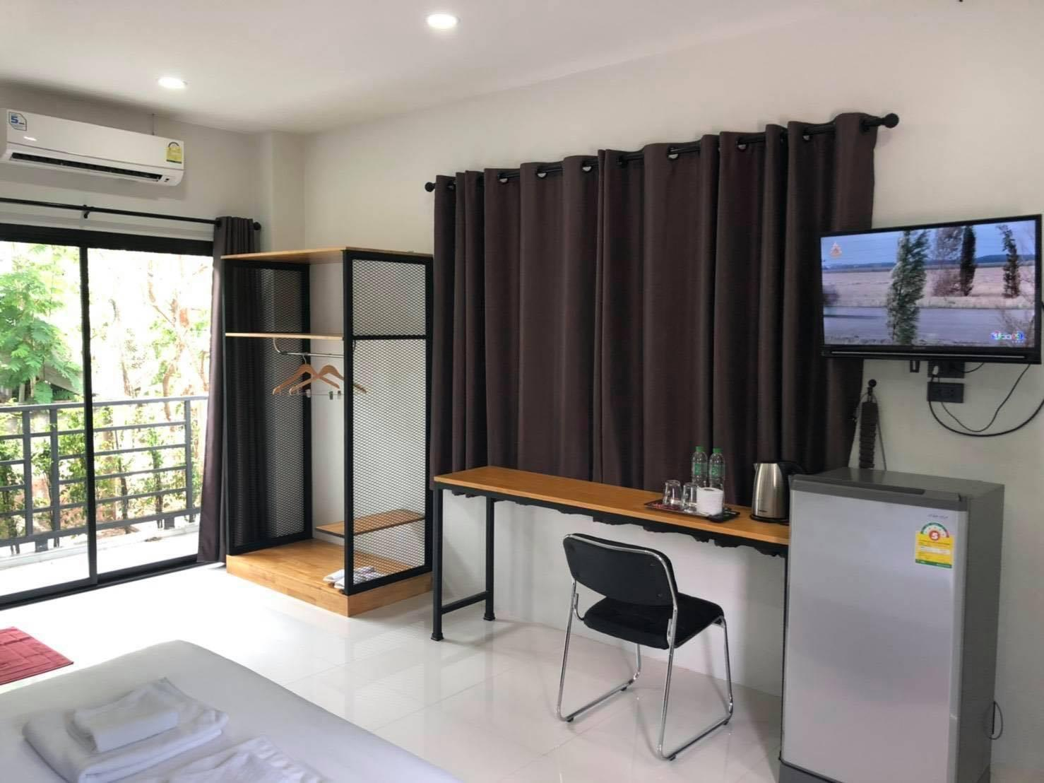 DD Modern House